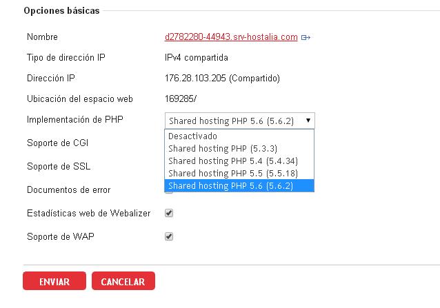resolver-errores-comunes-php-blog-hostalia-hosting-3
