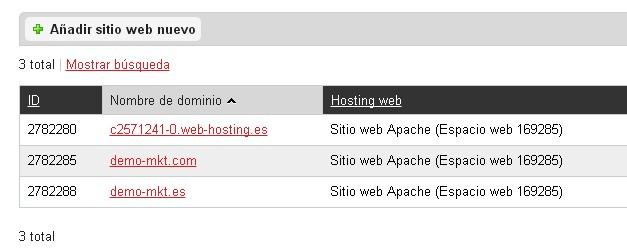 resolver-errores-comunes-php-blog-hostalia-hosting-6