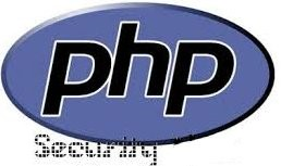 secure-php-ini-wp-hostalia