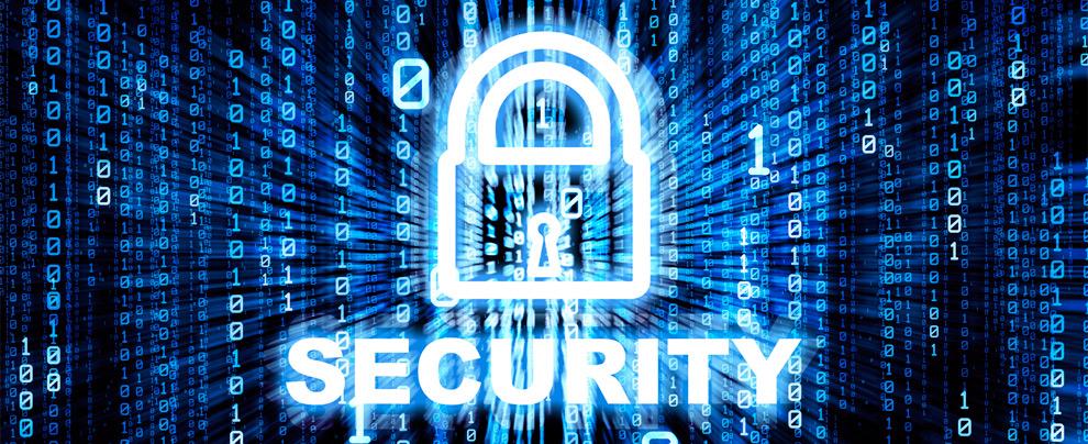 seguridad-ssh-pressroom-de-hostalia-hosting