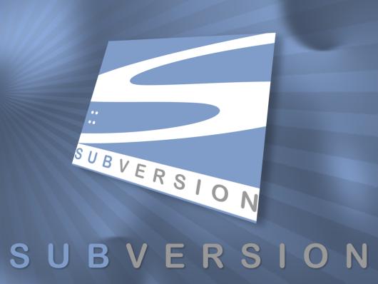 subversion-control-versiones-blog-hostalia-hosting