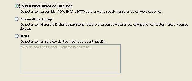 tipo-cuenta-configurar-configurar-email-blog-hostalia-hosting