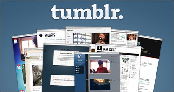 tumblr-blog-hostalia-hosting