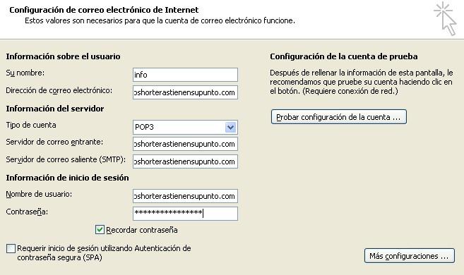 ventana-introducir-datos-cuenta-configurar-email-blog-hostalia-hosting