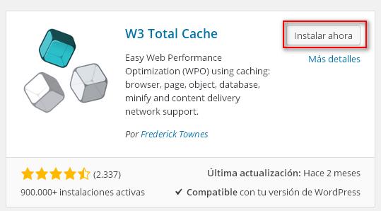 w3-total-cache-wp-hostalia (5)