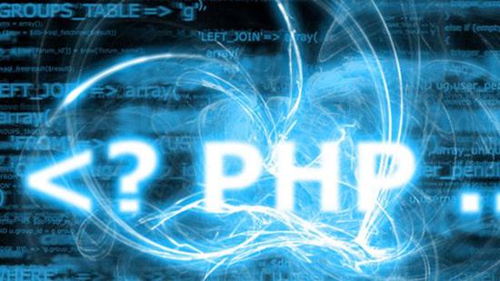 wp-php-7-hosting-hostalia-1