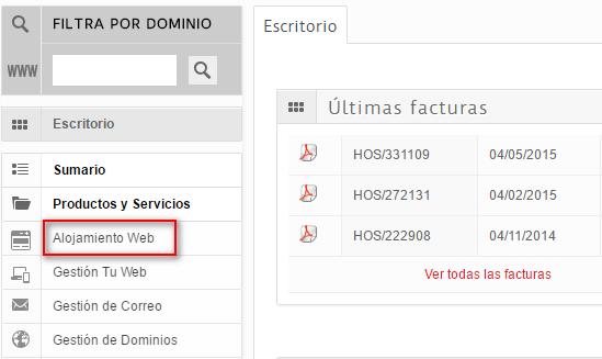 wp-php-7-hosting-hostalia-2
