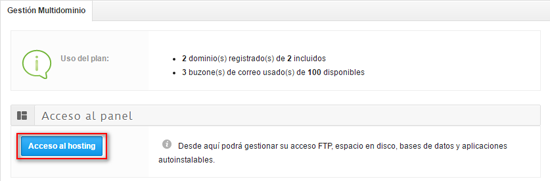 wp-php-7-hosting-hostalia-3