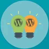 Pasos para unificar dos sitios realizados con WordPress sin perder posicionamiento
