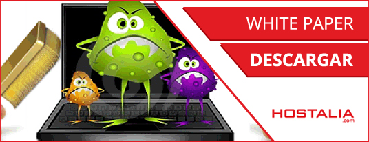 virus en insertado en codio web- White Paper -blog-de-hostalia-hosting