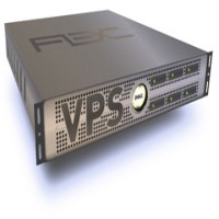 HOSTALIA anuncia un crecimiento exponencial del 800% en servidores privados virtuales en el primer semestre