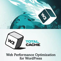 Instalar y configurar W3 Total Cache en WordPress