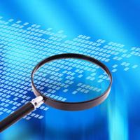 Detectar y solucionar infecciones en un sitio web