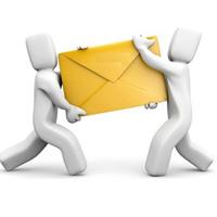 Migrar tus cuentas de correo a un servidor de Hostalia