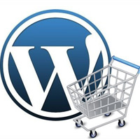 Tienda online en WordPress, WooCommerce y alternativas