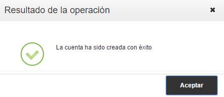 wp-migracion-correo-hostalia (5)