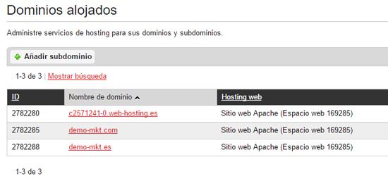 wp-php-7-hosting-hostalia-5