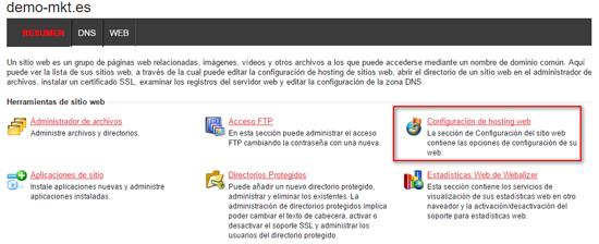 wp-php-7-hosting-hostalia-6