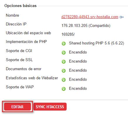wp-php-7-hosting-hostalia-7