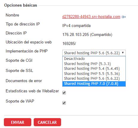 wp-php-7-hosting-hostalia-8