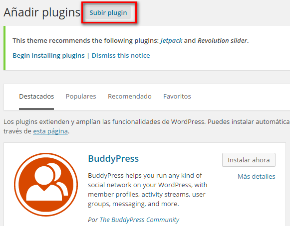 wp-plugins-wordpress-hostalia-017